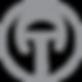 ctwms logo GREY.png