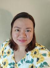 Ma. Corazon Bayona-Bugtong.jpg