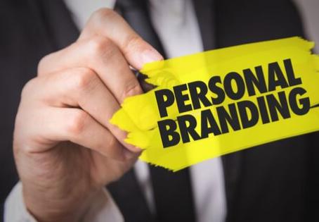 Because Good Branding is Everyone!