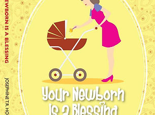 Newborn cover.jpg