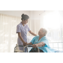 Pain Medicine – Supportive and Palliative Care (PainSPaCe) Unit