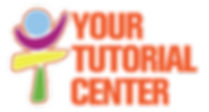 ytc-logo.png