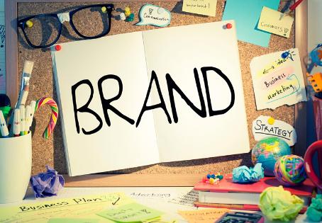 Branding as Communication.