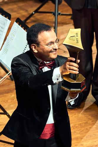Waheed Alkhan