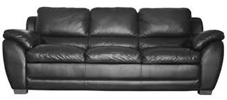 Protected Leather sofa.jpg