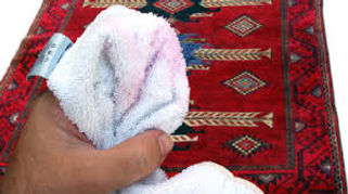 rug dye transfer.jpg