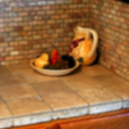 Tile-Kitchen-Countertops.jpg