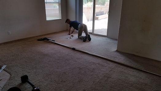 carpet stretching.jpg