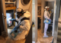 Disinfecting-Services1.png