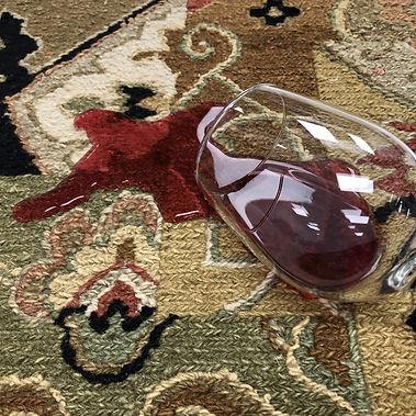 Wine-Stain--1024x1024.jpg