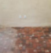 Santa Fe Brick Floor Scrubbing & Cleanin
