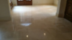 Polished Travertine.png