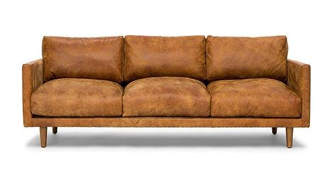 natural suede sofa.jpg