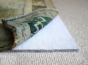 Rug Pad for Carpet.jpg