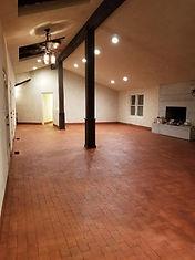 brick floor 2_1542684660377.jpg