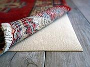 Linoleum Floor Grip Pad.jpg