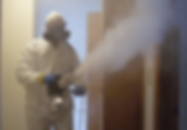 Disinfecting-Services2A.png