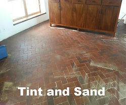 Brick-Tinted-and-Sanded.jpg