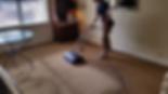 Rotary Brush Carpet Scrub.png