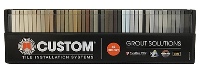 Grout Colors.png