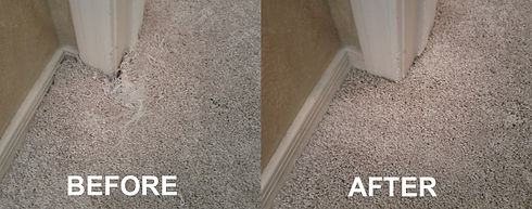 carpet repair2.jpg