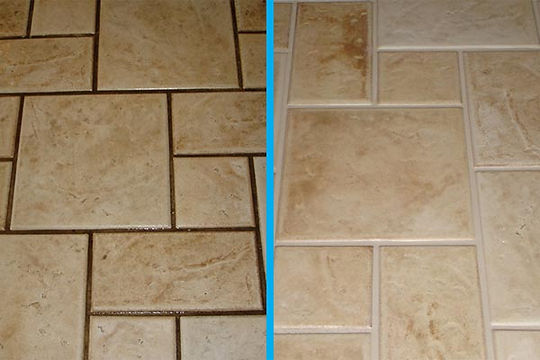 grout-coloring-before-after-3.jpg