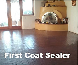Brick-Floor-Sealer.jpg