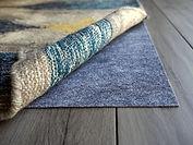 Thin rug pad.jpg