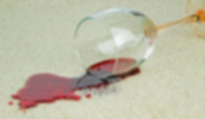 Wine-Spill-Carpet-Stain-600x350.jpg