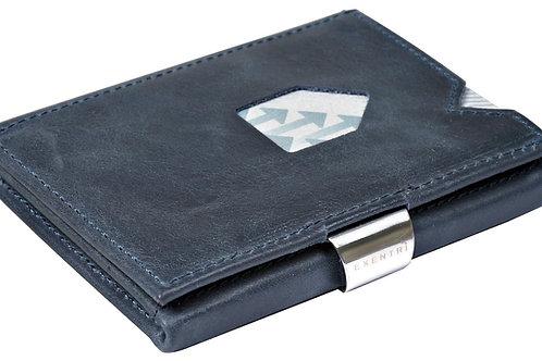 Blue - EX 015 Deri Kartlık - Cüzdan