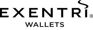 EXENTRI WALLETS logo.jpg