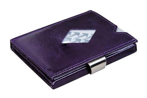 Purple Haze EX D 304 Deri Kartlık - Cüzdan