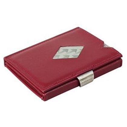Red - EX D 323 Deri Kartlık - Cüzdan