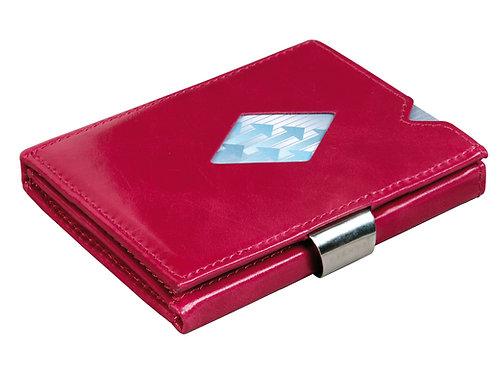 EX D 303 Pink Dream Deri Kartlık - Cüzdan