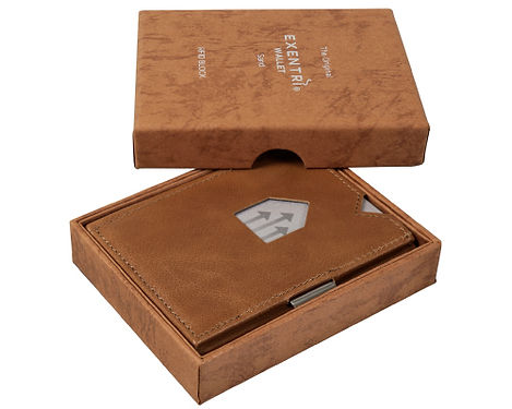 EXENTRI-WALLET-GIFTBOX-1.jpg