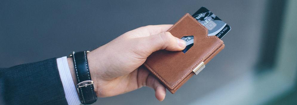 exentri-brown-wallet.jpg