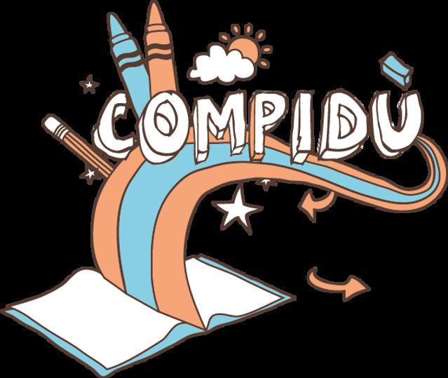 LOGO-COMPIDu.png
