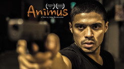 Animus (2015)