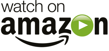 kisspng-amazon-prime-video-amazon-com-lo