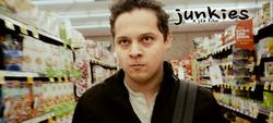 junkies (2016)