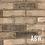 Thumbnail: Faux Brick Wall Class