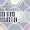 Thumbnail: Chalk SynthesisPaint (Sea Blues Collection)