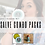 Thumbnail: Salve Combo Pack