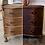 Thumbnail: Wise Owl Furniture Salve