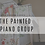 Thumbnail: The Painted Piano Group