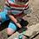Thumbnail: Rock Kindness: Rock Painting Kit