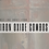 Thumbnail: Iron Oxide Combos