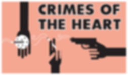 Crimes Logo.png