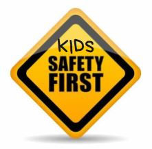 Kids Safety/Fundamentals --- Coming Soon