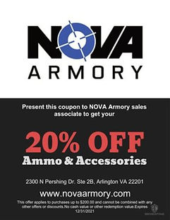 20% off Ammo_accessories image.JPG